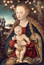 Bild:Virgin and Child