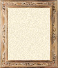 Baroque Frames -   - Boston 8 cm