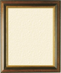 Baroque Frames -   - Luther 6 cm