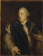 Joshua Reynolds  - Bilder Gemälde - William, Duke of Cumberland