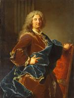 Bild:Portrait of the Marquis Jean-Octave de Villars