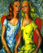 Bild:Two Sisters-2