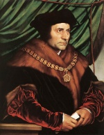 Bild:Sir Thomas More
