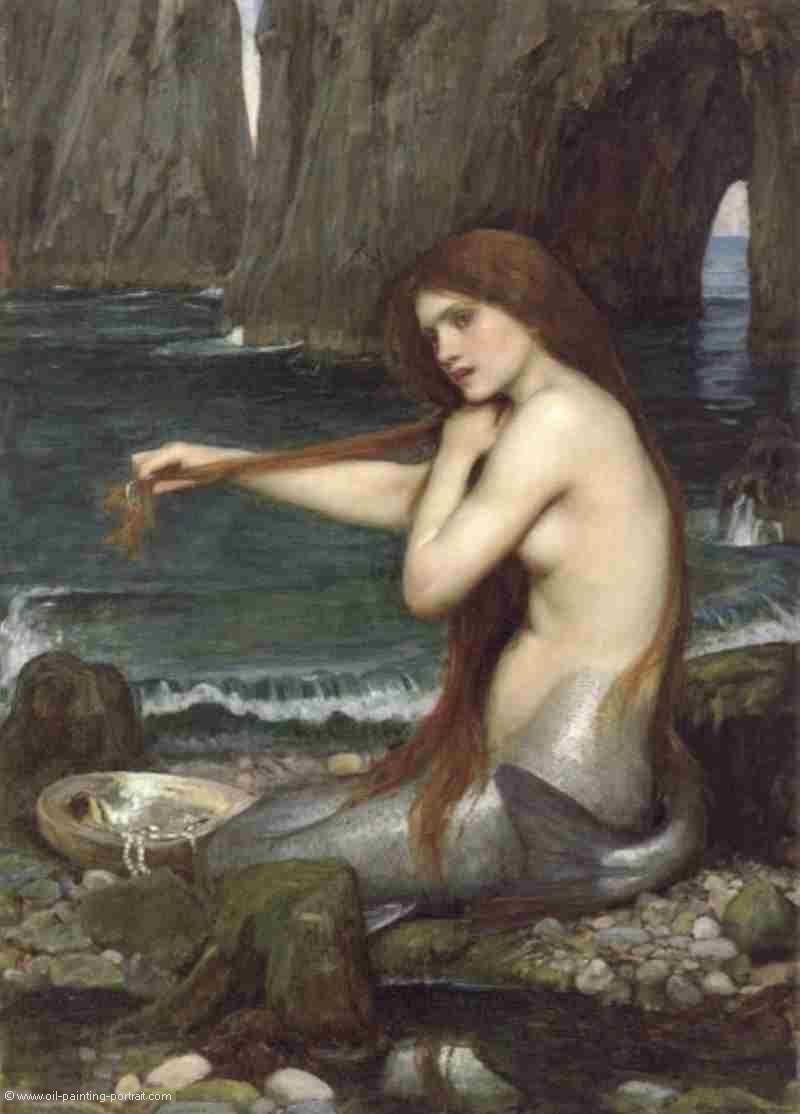 http://www.oel-bild.de/Bilder/Eine-Meerjungfrau.jpg