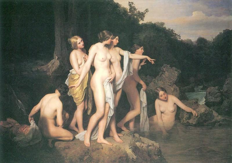 sexkino rostock schwule massage berlin