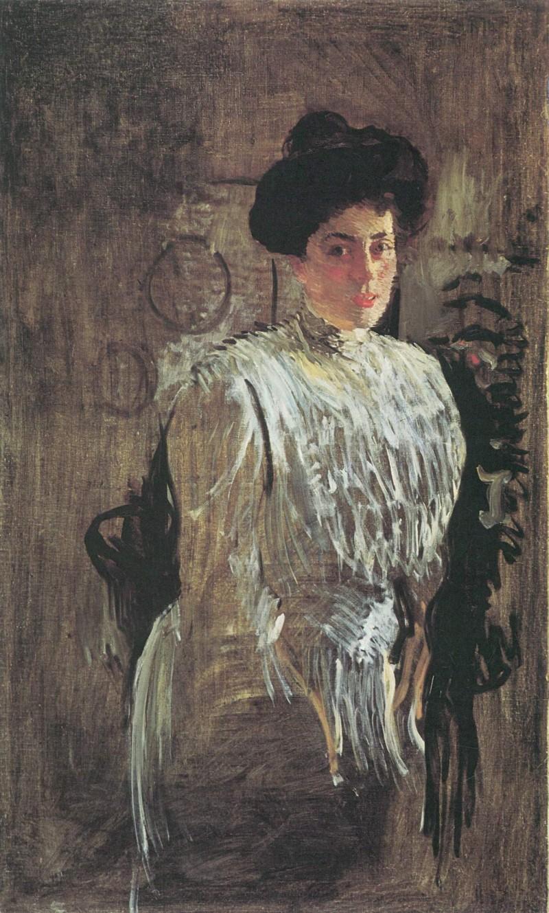 Проститутка валентина 45 лет м 1905 года москва 14 фотография