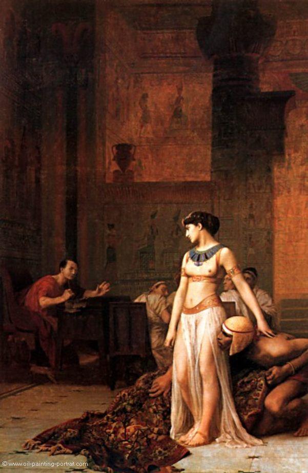 caesars online casino cleopatra bilder