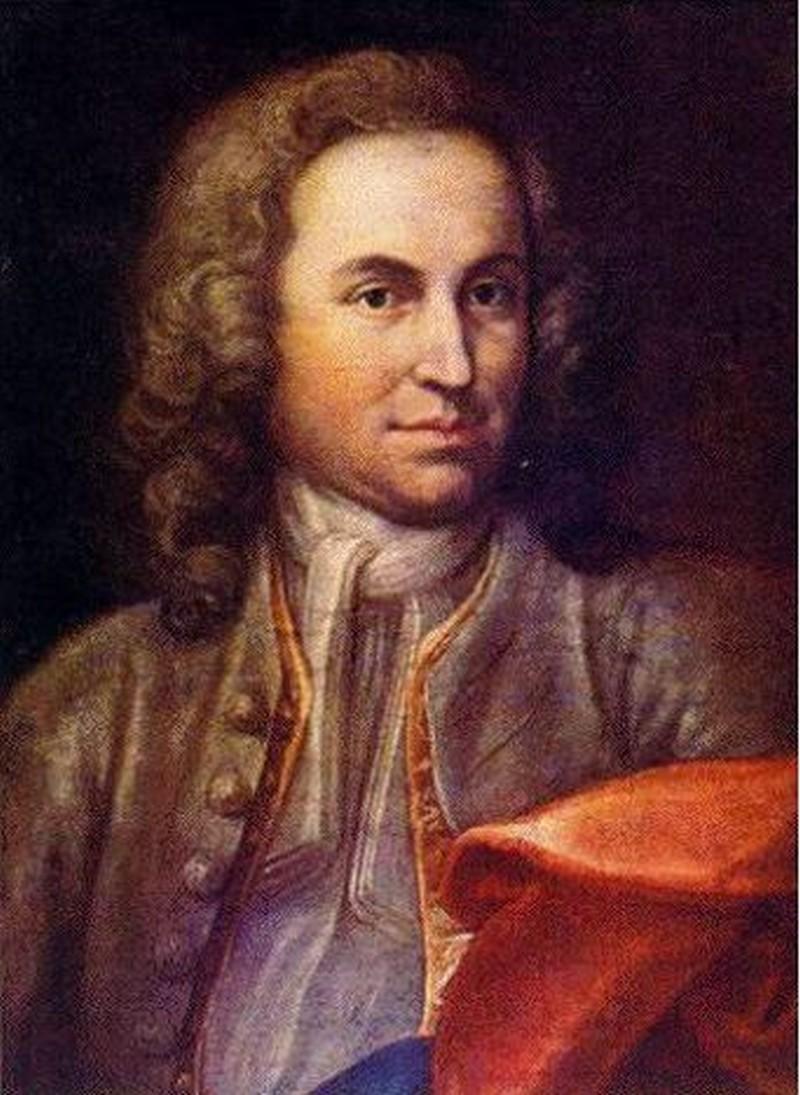 Johann Sebastian Bach : Glenn Gould - Goldberg Variationen