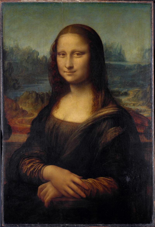 Lisa Bilder