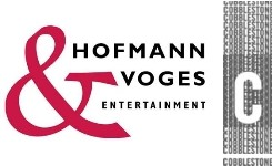 Hofmann & Voges Entertainment