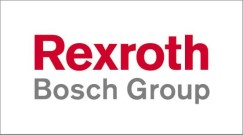 Bosch Rexroth Pneumatics Group