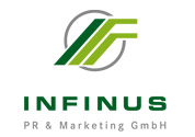 Infinus PR & Marketing