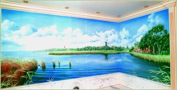 AuBergewohnlich Bilder, Gemälde Und Ölgemälde