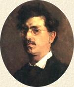 Carl Schuch
