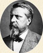 Carl Theodor Reiffenstein