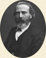 Charles Theodore Frere