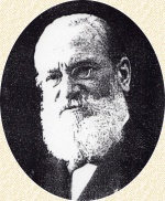David Emile Joseph de Noter