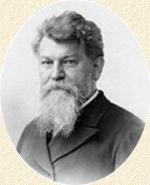 Edmund Friedrich Kanoldt