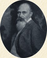Eugen Bracht