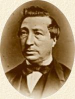 Frederik Marianus Kruseman