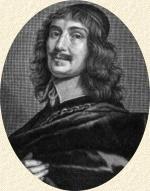 Gerrit van Honthorst