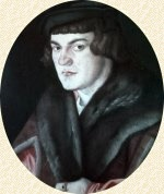 Hans Baldung