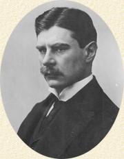 Hans Baluschek