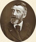Henri Joseph Harpignies