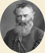 Iwan Iwanowitsch Schischkin
