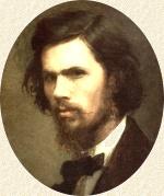 Iwan Nikolajewitsch Kramskoi