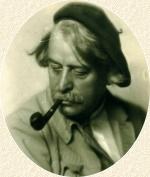 József Rónai-Rippl
