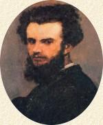 Jean Baptiste Armand Guillaumin