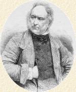 John Frederick Herring