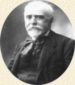 Léon Augustin Lhermitte