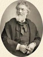 Lord Frederic Leighton