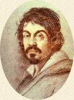 Michelangelo Caravaggio