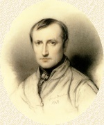Paul Delaroche