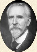 Sir Frank Francis Bernard Dicksee