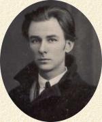 Walter Gramatte