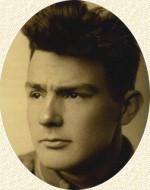 Wilhelm Morgner