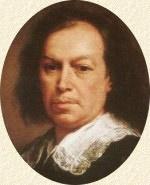 Bartolome Esteban Perez Murillo
