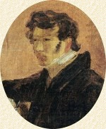 Karl Blechen