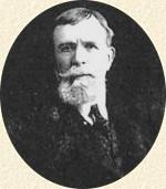 Frédéric Arthur Bridgman
