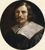 Giovanni Francesco Guercino