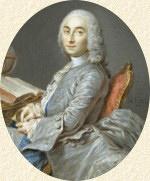 Jean Marc Nattier