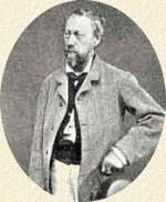 Johan Barthold Jongkind