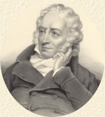 Johann Heinrich Füssli