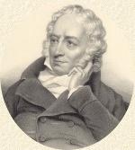 Johann Heinrich Fuessli