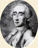 Pietro Longhi