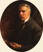 Thomas Pollock Anshutz